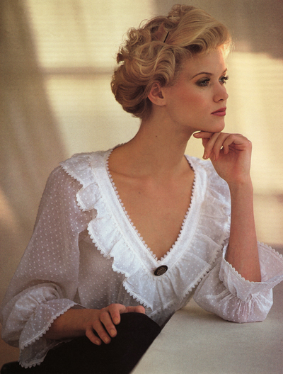 laura ashley - photo #39