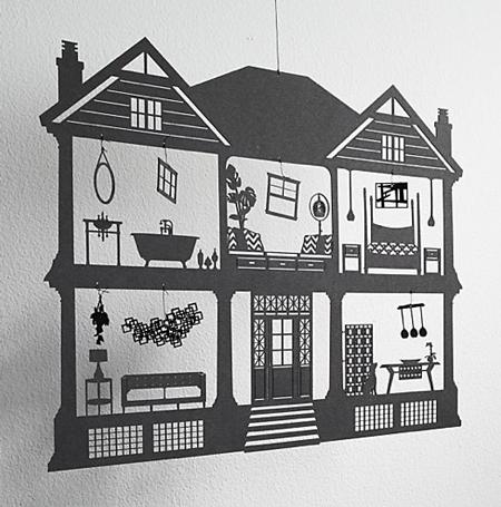 maisonmobileC&B-opt