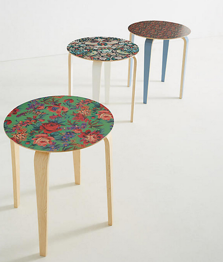 anthropologie-liberty-printstools-opt