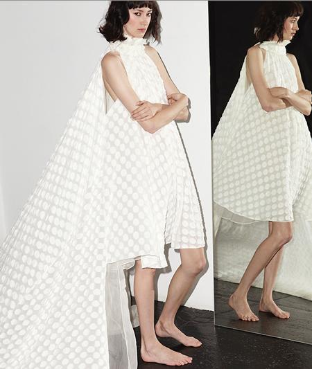 houghtonwedding-dress-01-opt