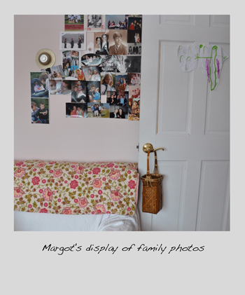 margotfamilyphotos-opt