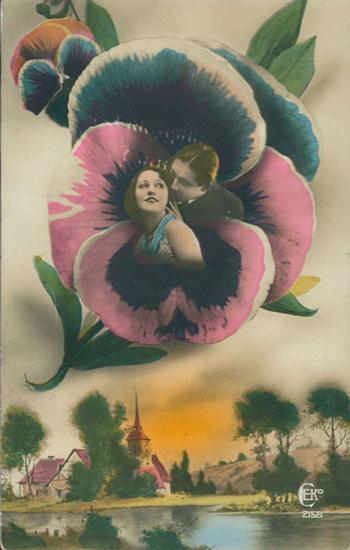 opt-postcard-01-floral