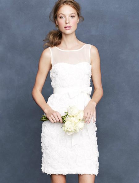 _opt-short-wedding-dress-jcrew-spring