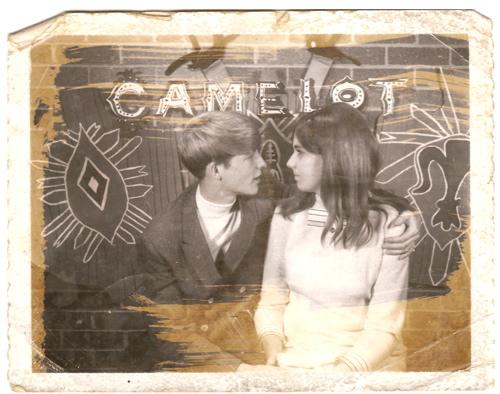 valentine-imagecamelot-06-opt