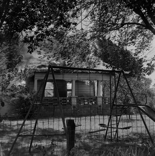 1966-house-fire-with-swingset-opt