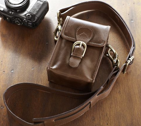 j.cook-camera-bag-pottery-barn-opt