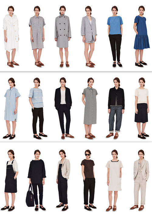 margarethowellspring2013collection-opt