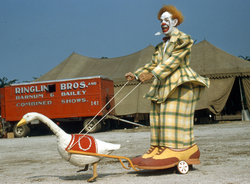 opt-circus-photo-humor-1954-01