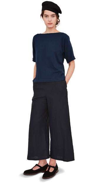 opt-Margaret-Howell-Women-SS13-Customer-Look-26