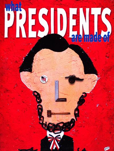presidentsbookcoverpiven-opt