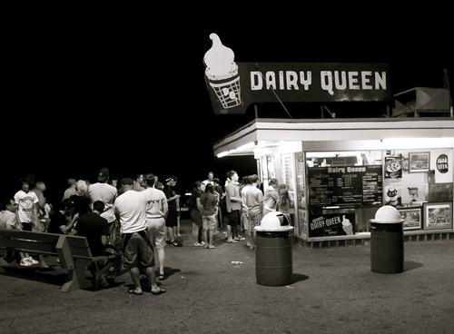dairyqueen01-opt