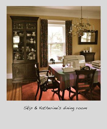 skipkatherinediningroom-opt