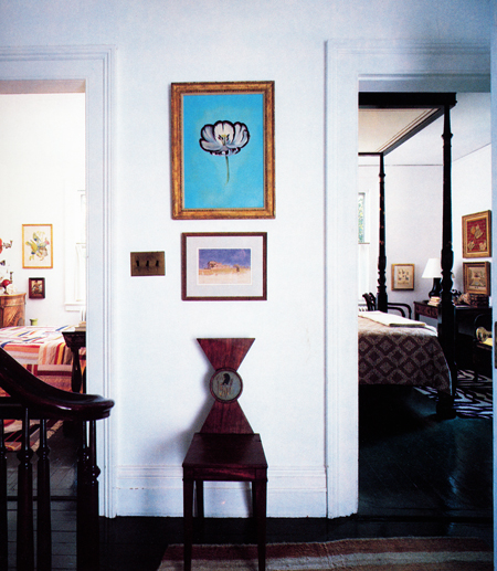 Albert-hadleyfarmhousebedrooms02-opt