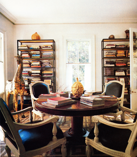 Albert-hadleyfarmhousediningroomlibrary-opt