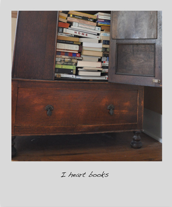 booksbooks01-opt