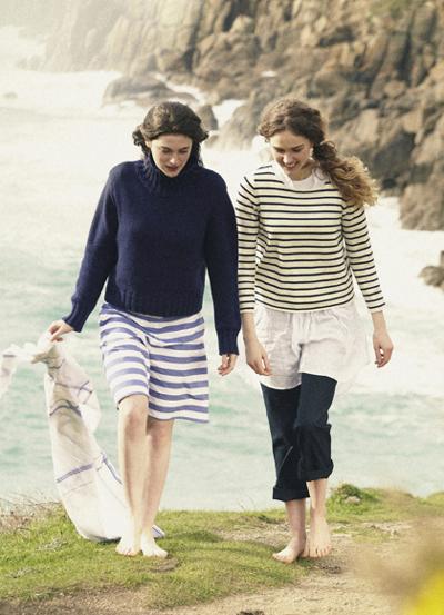 cabbagesrosesstripedsweatershortsspring201302-opt