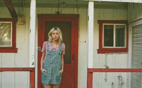 lily-ashwell-overall-dress--opt
