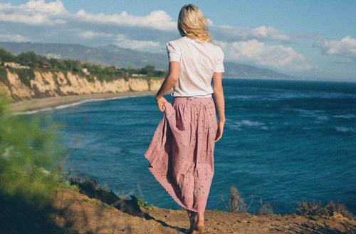 lily-ashwell-spring-maxiskirt-opt