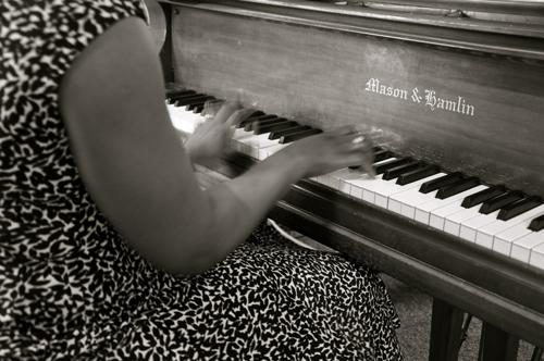 pianomusicanSC-opt