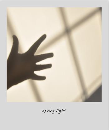 springlighthand-opt