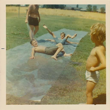 summer-vacation-1969-opt