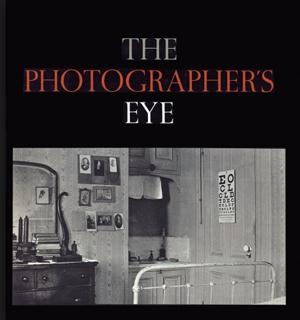 thephotographerseyeoriginalcover-opt