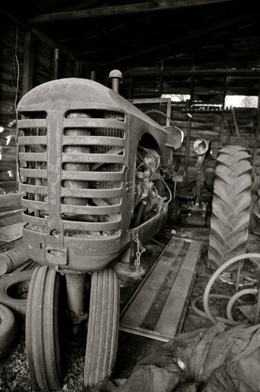 tractornorthcarolina00099-opt
