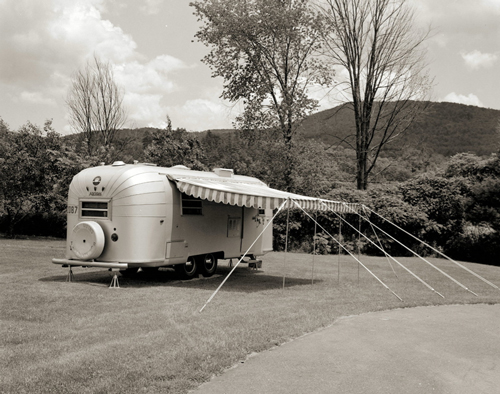 camper-c.1950-60's-opt