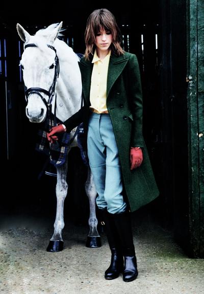 horse&rider03-opt
