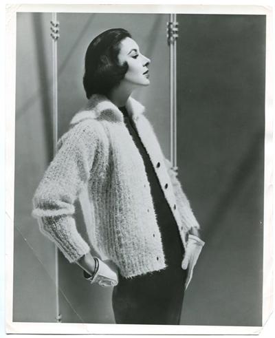isabella-albonico-1961-62-opt