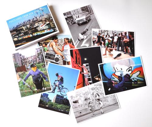 marthacooperpostcards-opt