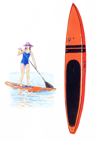 paddleboardjpetermanco-opt