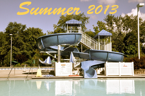 summerpostcard2013-opt