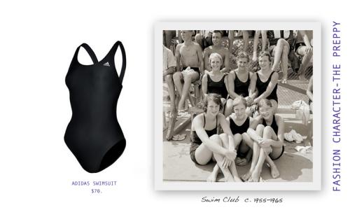swimclub02FCCpreppy-opt