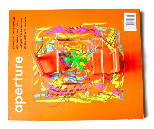 chairsglassplasticcube-opt