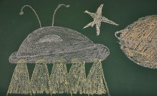 chalkboardartworkcurt-opt