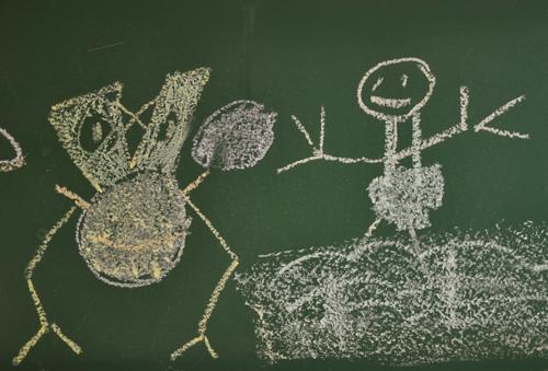 chalkboarddrawingscurt02-opt