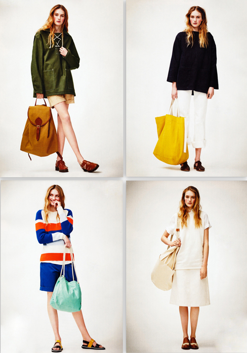 summerbags-opt