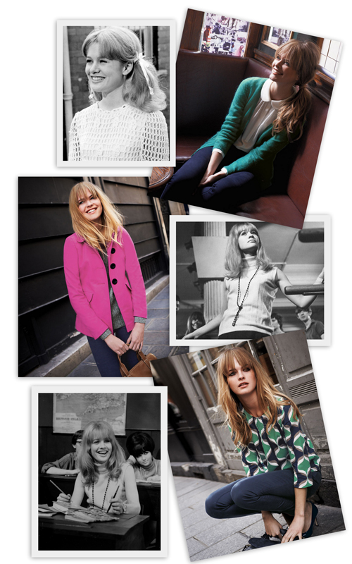 Bodenfall2013collage-opt