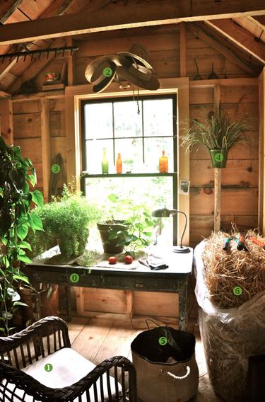 gardenshedinteriortabledetails-opt