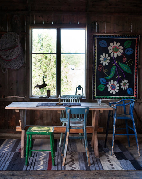gudrun-sjoden-interior-rugs-opt