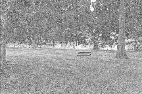 parkpencilphotosketch011-opt