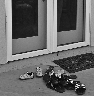 summershoesdeck-opt