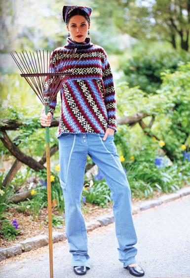 tevadurhamfallsweater-opt