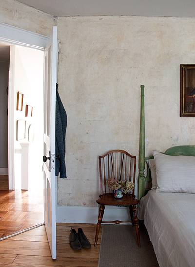 01-opt-raw-plaster-walls-Design-Sponge