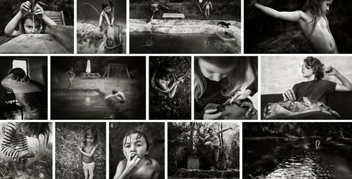 alainlabiollephotographer-opt
