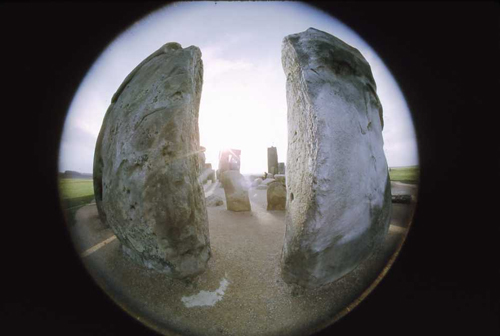 stonehenge-fisheye-camera-lens-1971-opt