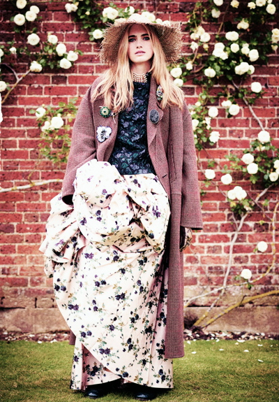 countrygirlbazaarfall2013-opt