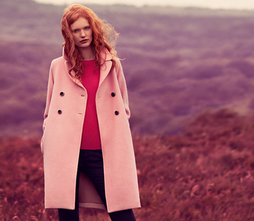 jigsaw-coat-pink-opt