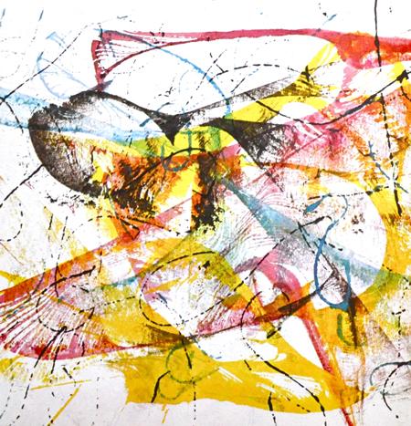 stringartchildartbook-opt